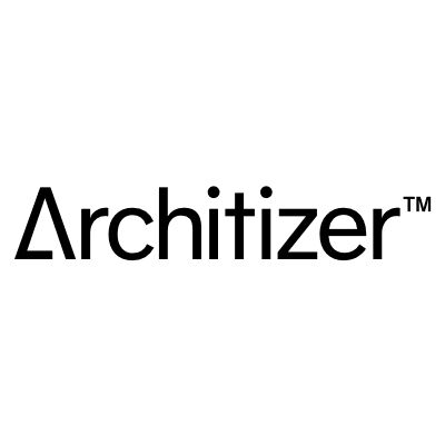 Architizer