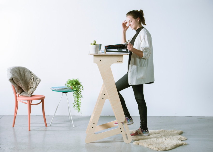 Image result for images of standing desk